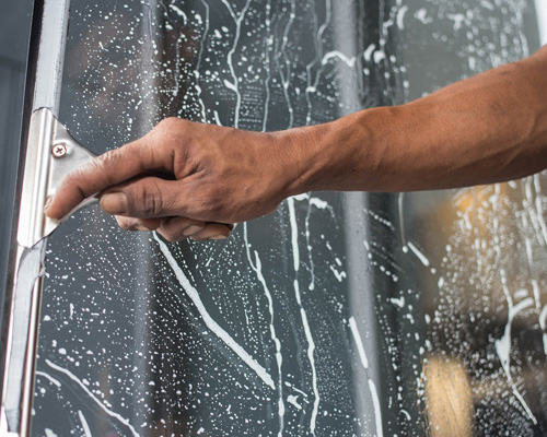 window-cleaning1